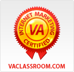 Certified Internet Marketing VA, Tracey D'Aviero